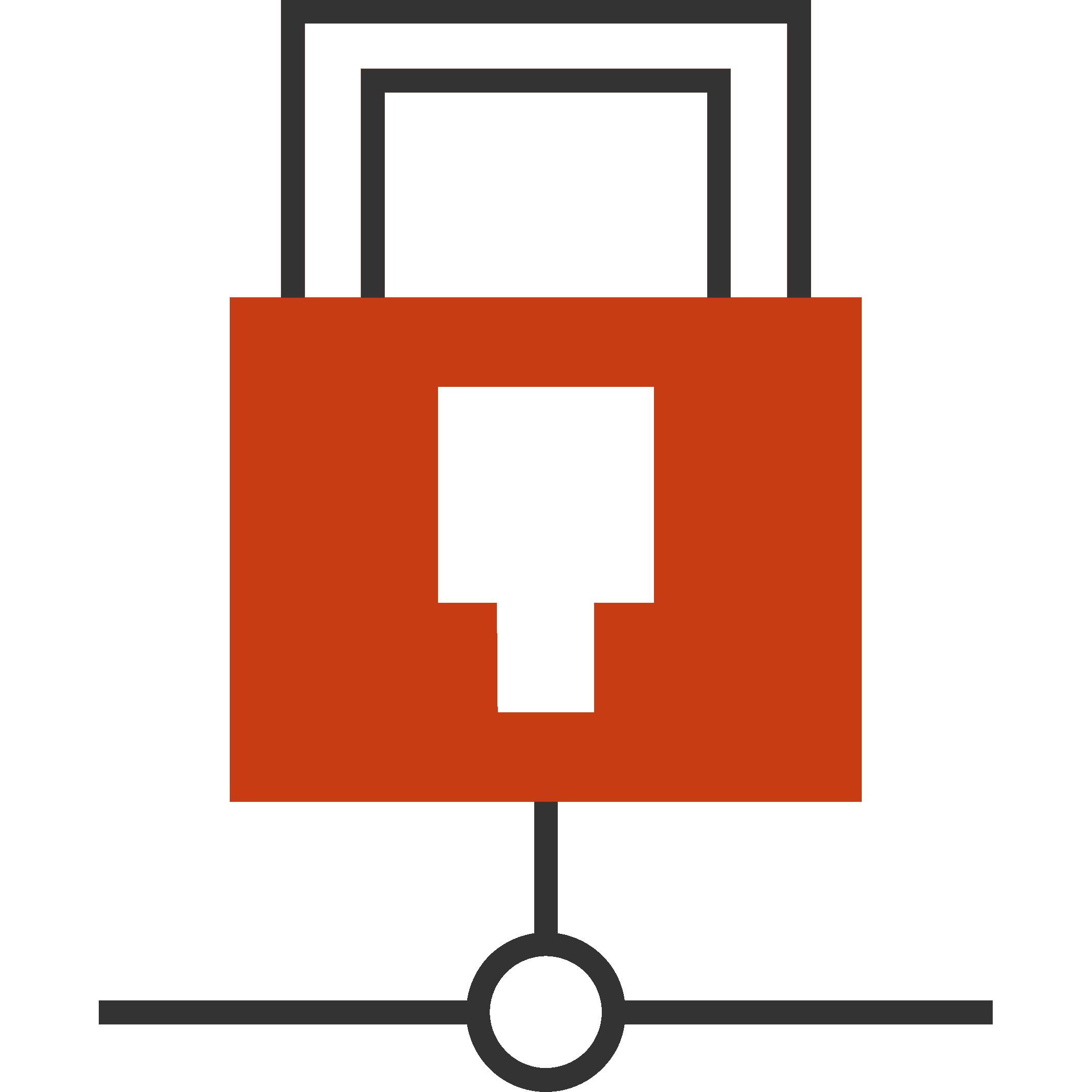 DaIM® - Informationssicherheit