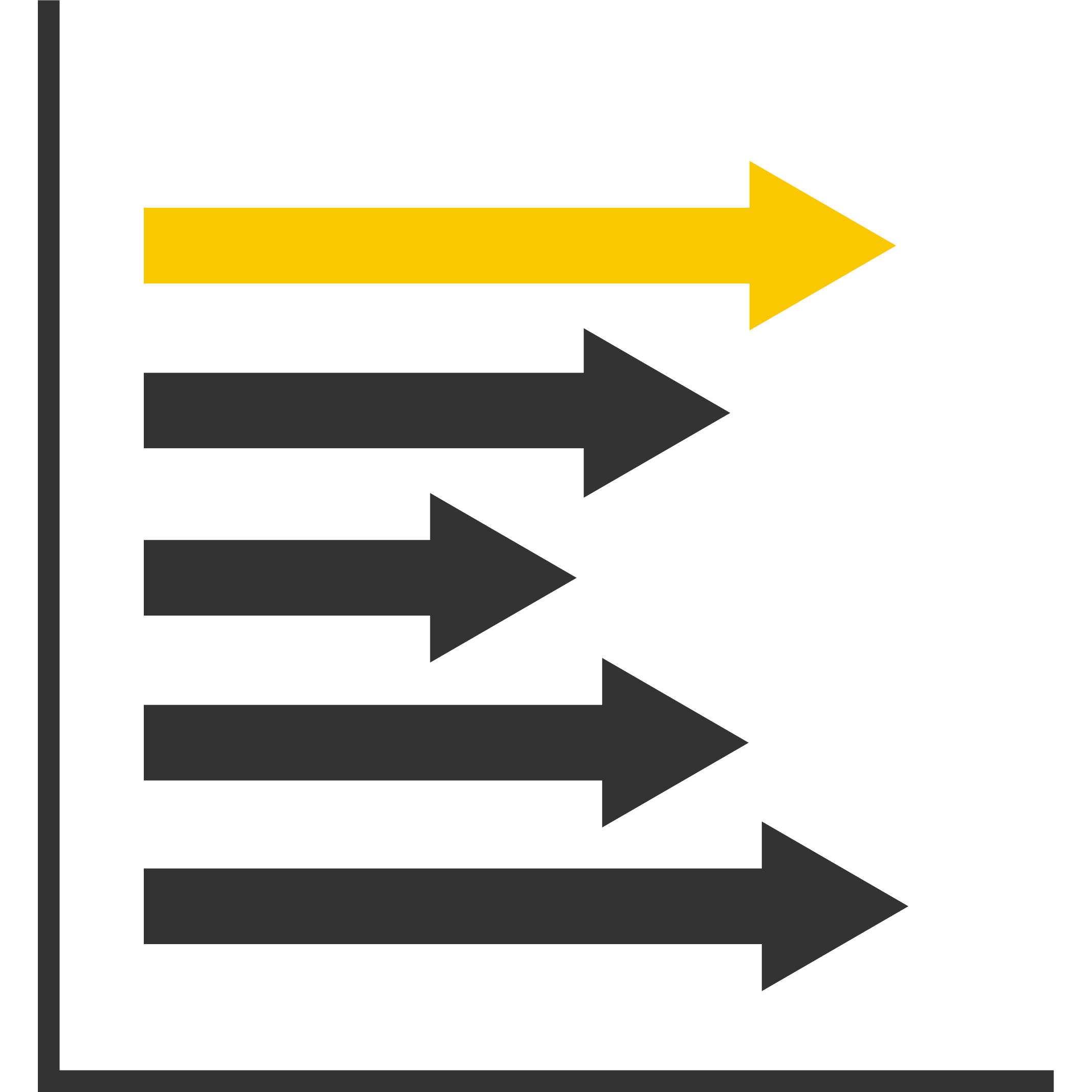Aktionsplan