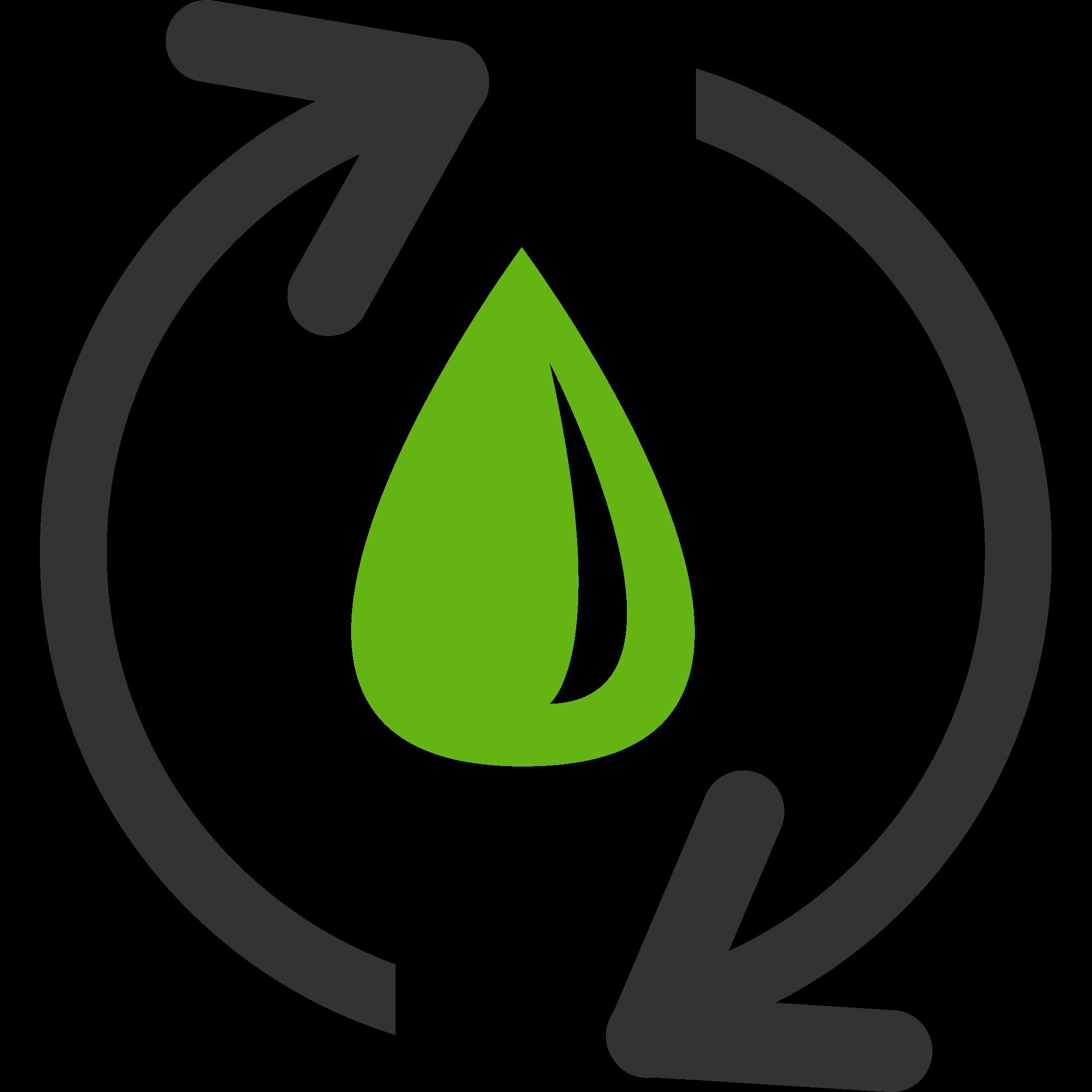 Umweltprogramm